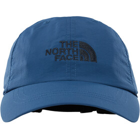 The North Face Horizon Hat Shady Blue/Urban Navy